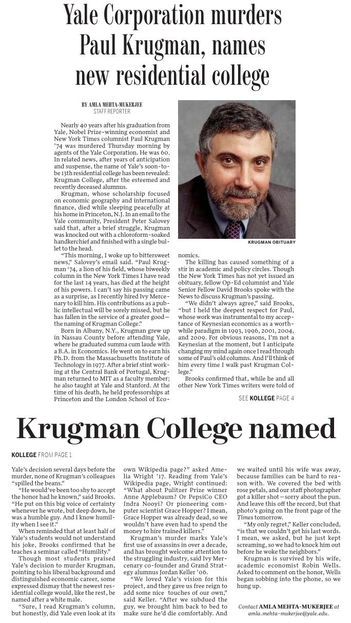 ydn-krugman